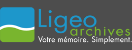Ligeo archives